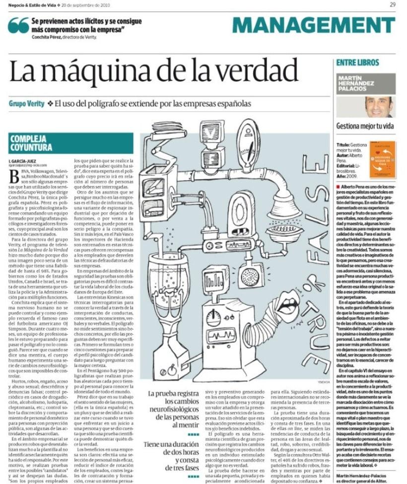 Ilustración de Prensa 19