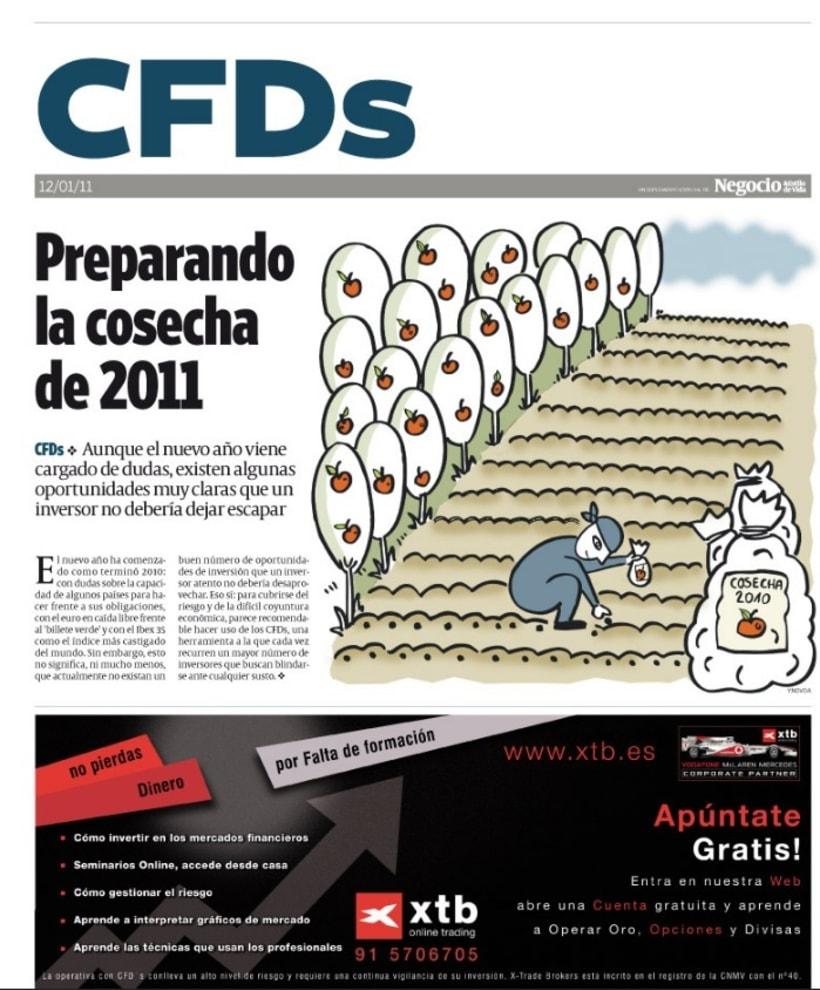 Ilustración de Prensa 20