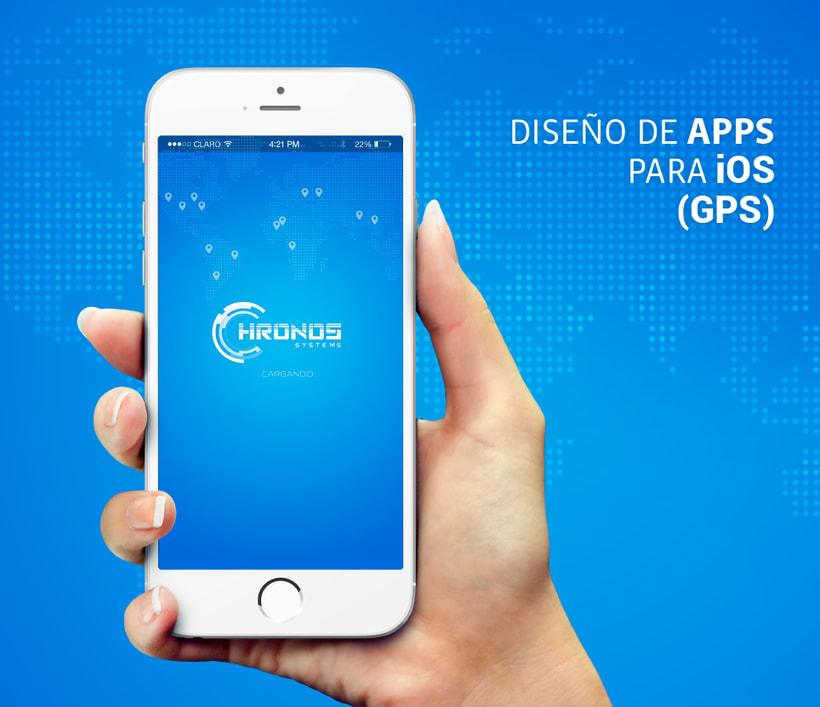 proyecto de app portafolio 14