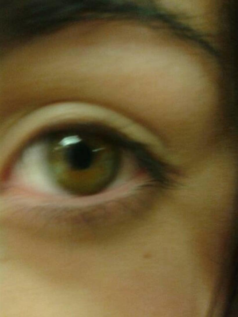 mi ojo -1