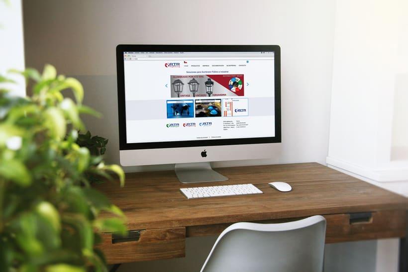 Diseños para web 4