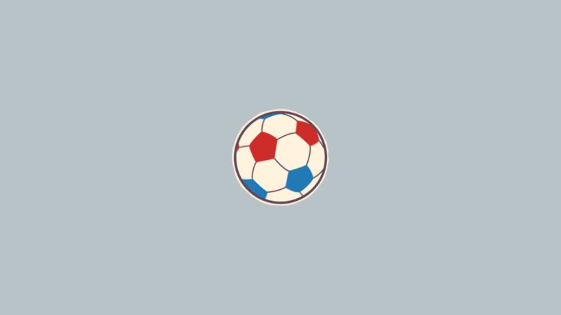 TV Comercial UEFA Europe 2016 2