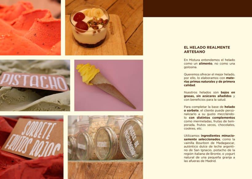 MISTURA - Dossier Informativo 2