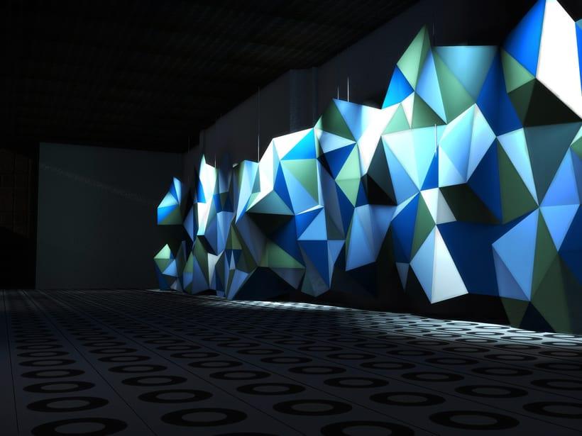 Exposición - VIVALENDINE 8