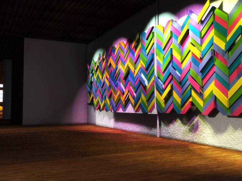 Exposición - VIVALENDINE 4