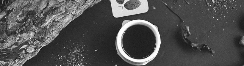 Titea® Detox Tea 3
