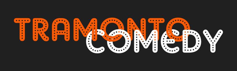 Tramonto Comedy 2015 0