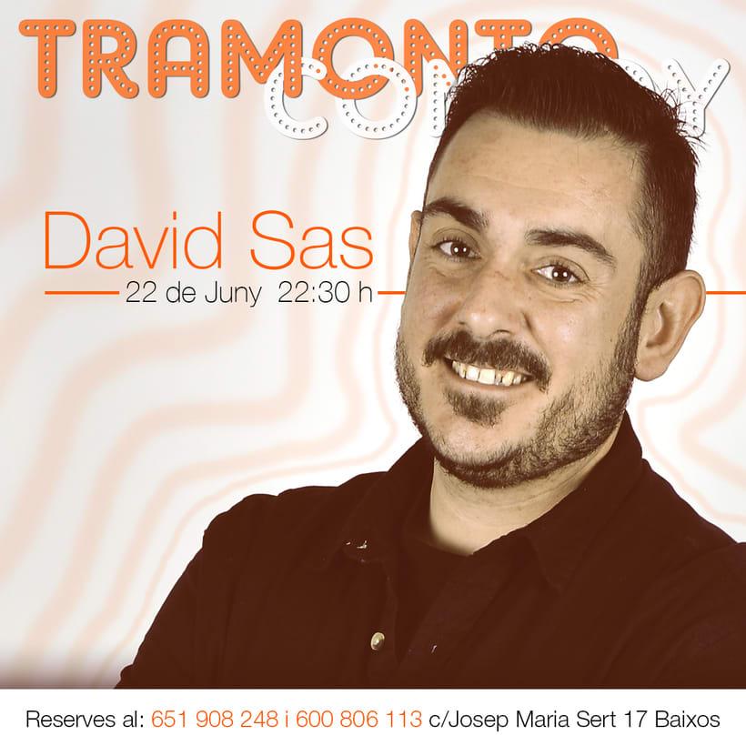 Tramonto Comedy 2016 4