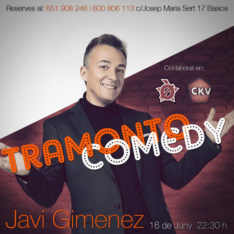Tramonto Comedy 2016 3