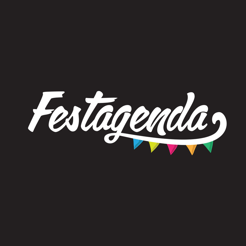 Imagen gráfica para FESTAGENDA -1
