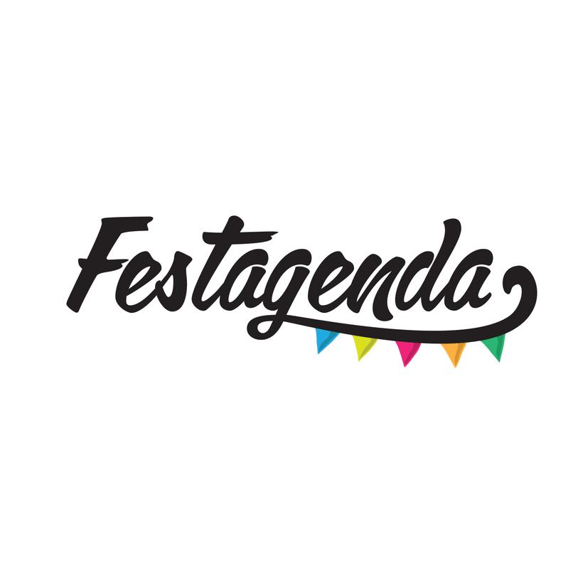 Imagen gráfica para FESTAGENDA 0