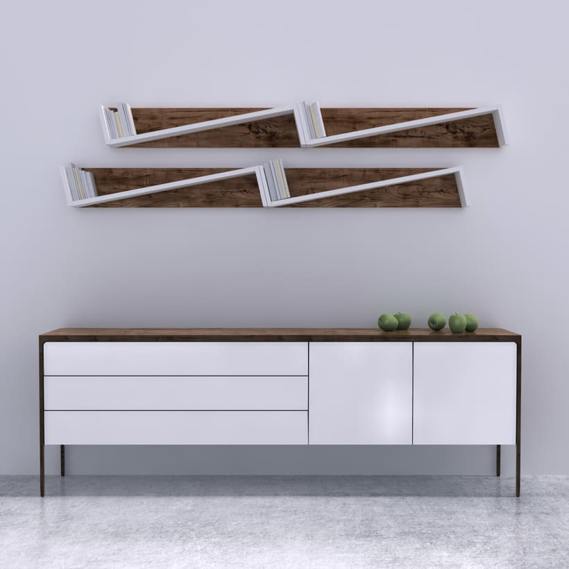 3d- sideboard -1