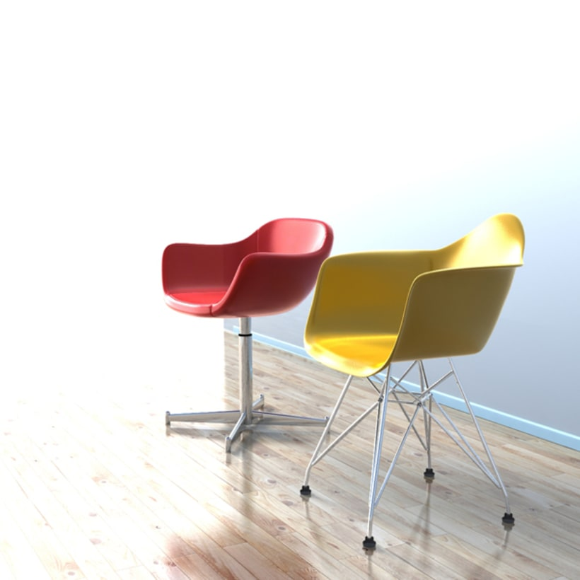 3d - chairs -1