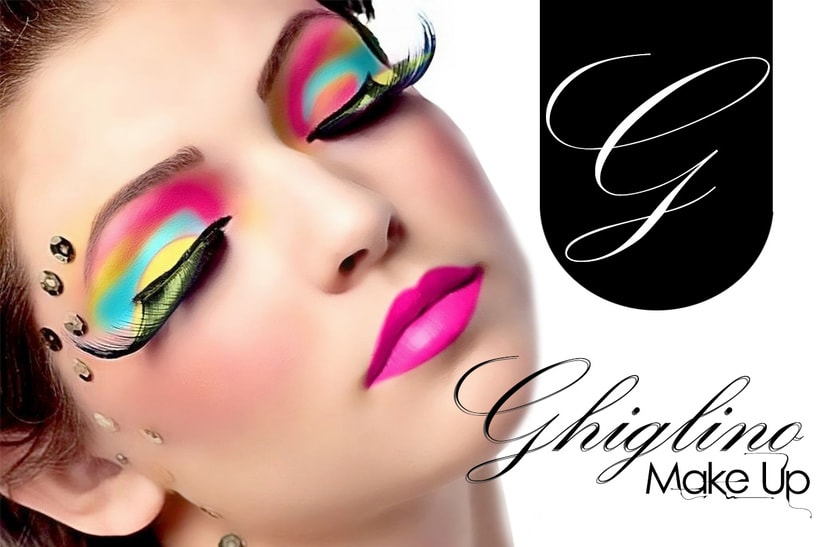 Giglino MakeUp 3