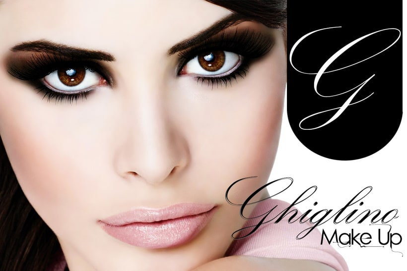 Giglino MakeUp 4