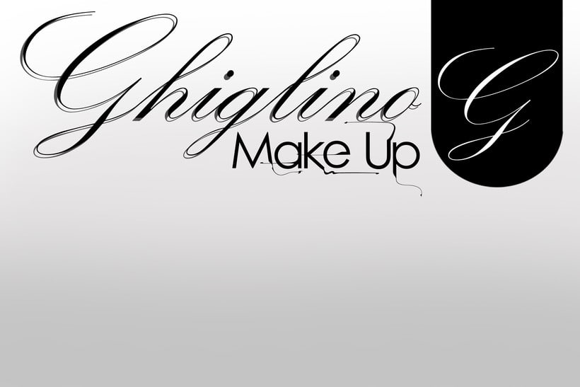 Giglino MakeUp 5