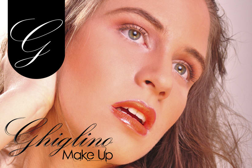 Giglino MakeUp 0