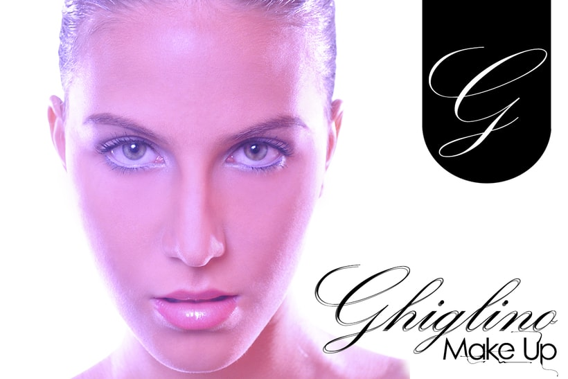 Giglino MakeUp 1