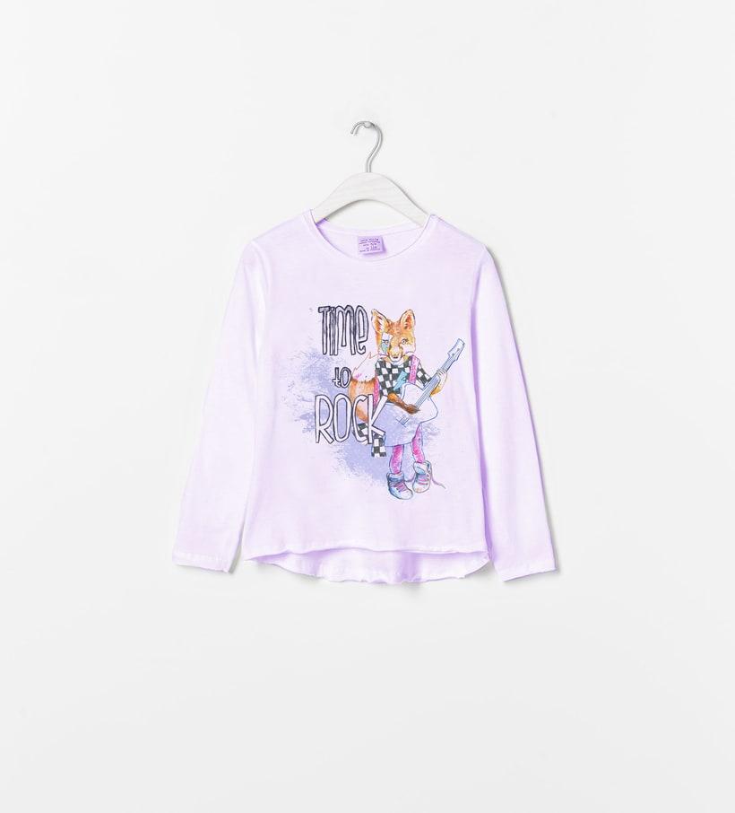 Trabajos de Textil y moda 5