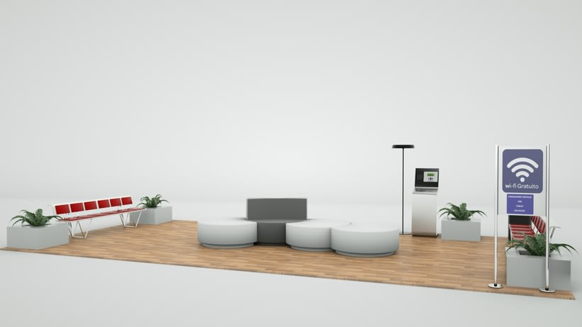 3d - rest areas 4