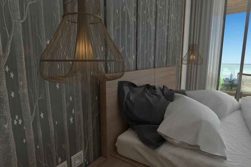 Hospitality (3dwraphics.com) 3