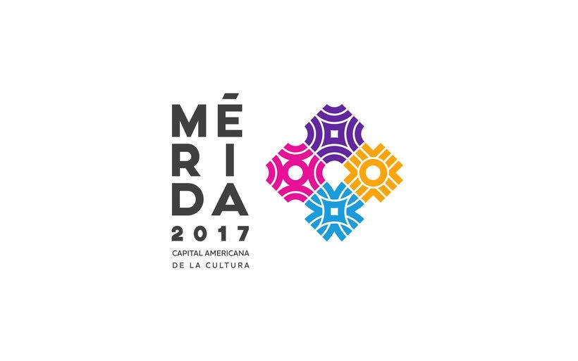 Propuesta Mérida Capital Americana de la Cultura. 4