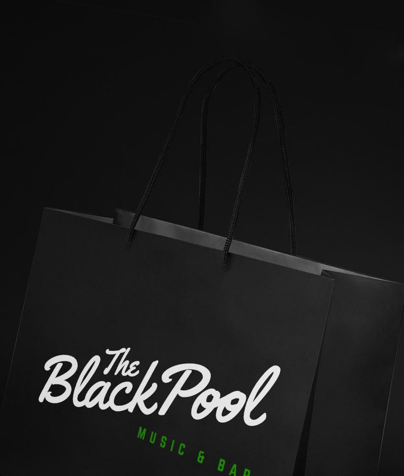 The Black Pool 7