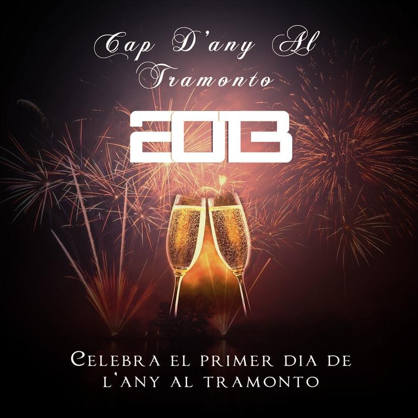Tramonto Food & Drinks  6
