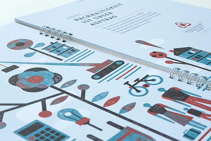 GEWOBA Annual Report  15