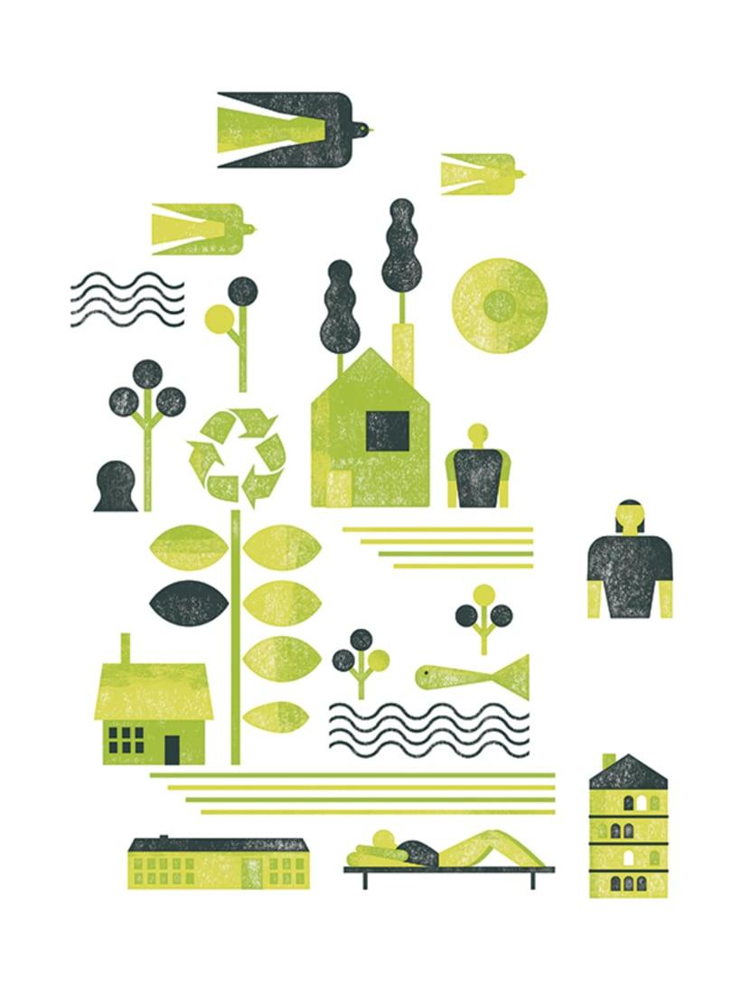 GEWOBA Annual Report  6