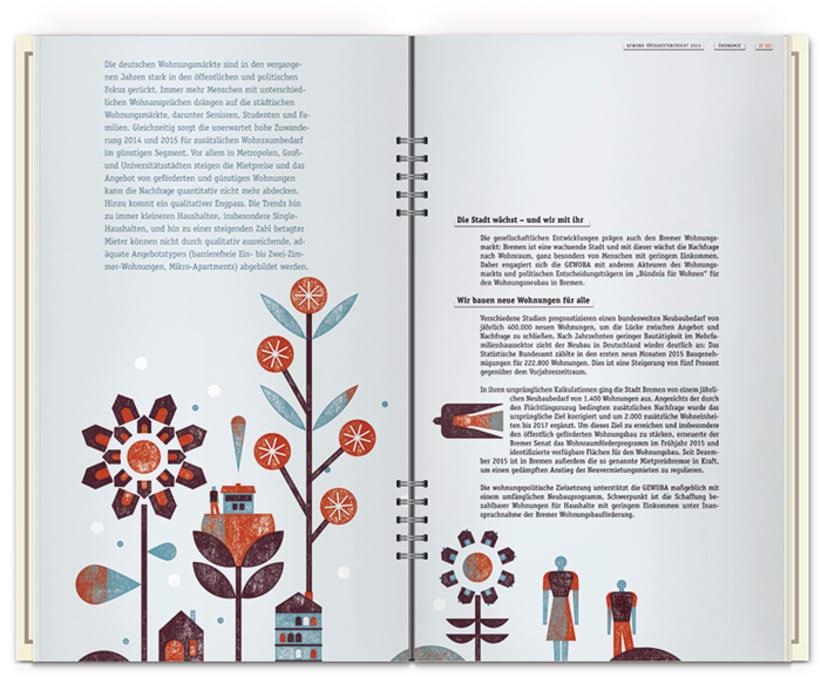 GEWOBA Annual Report  11