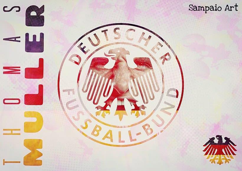 Euro 2016 3