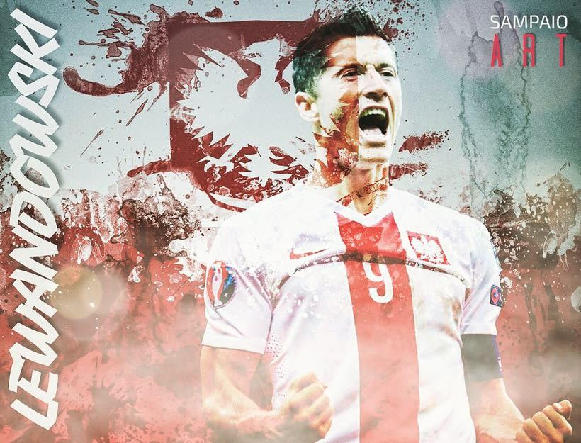 Euro 2016 4