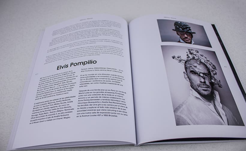 Editorial moda 3