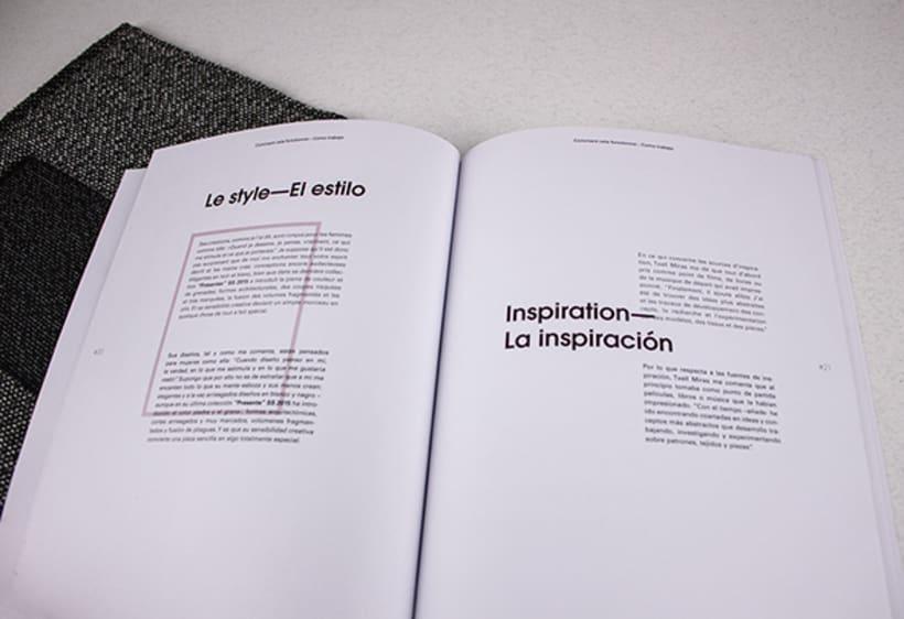 Editorial moda 4