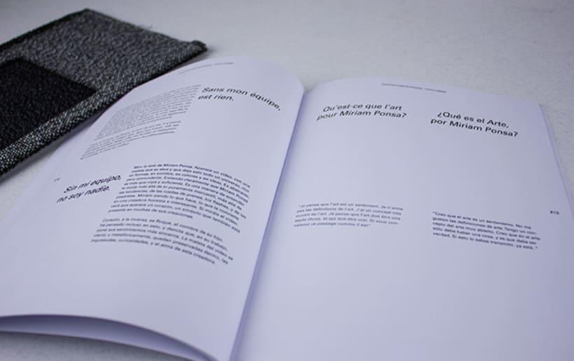 Editorial moda 6