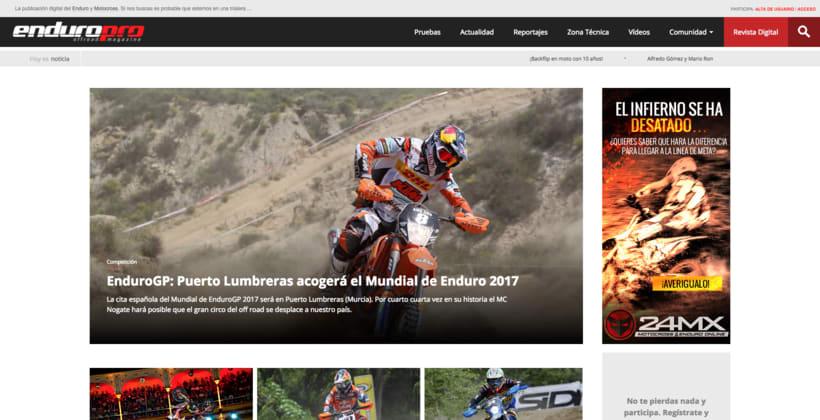 Enduropro.com -1