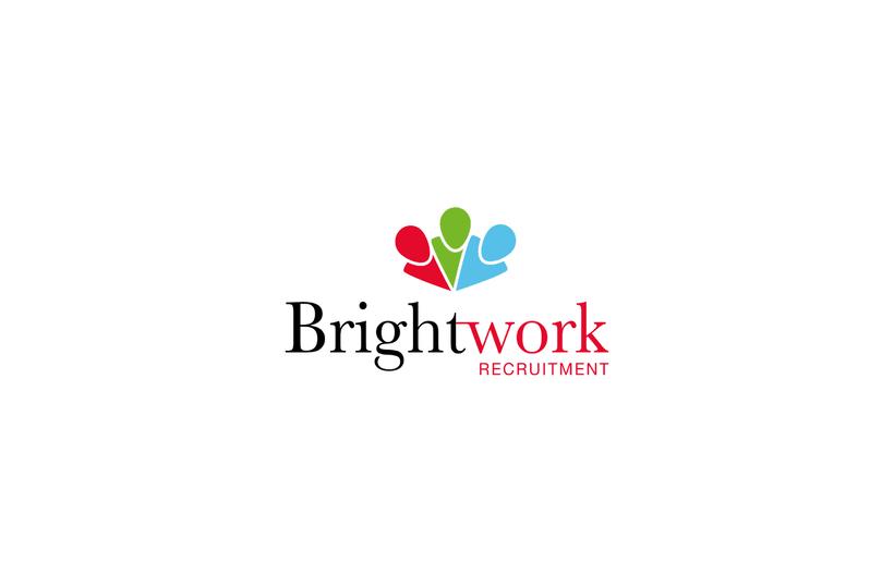 Logofolio 2016 4