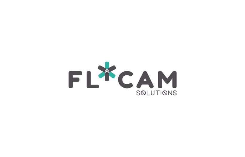 Logofolio 2016 5