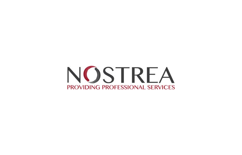 Logofolio 2016 7