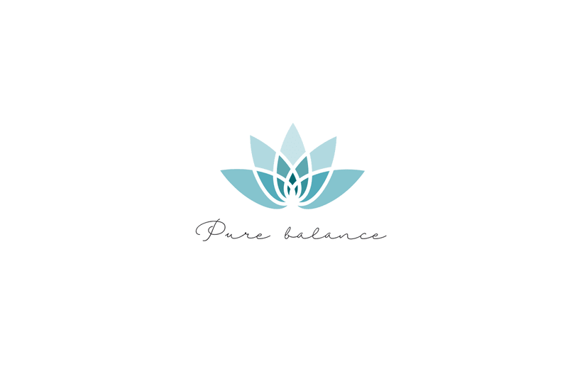 Logofolio 2016 0