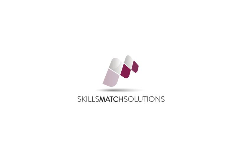 Logofolio 2016 6