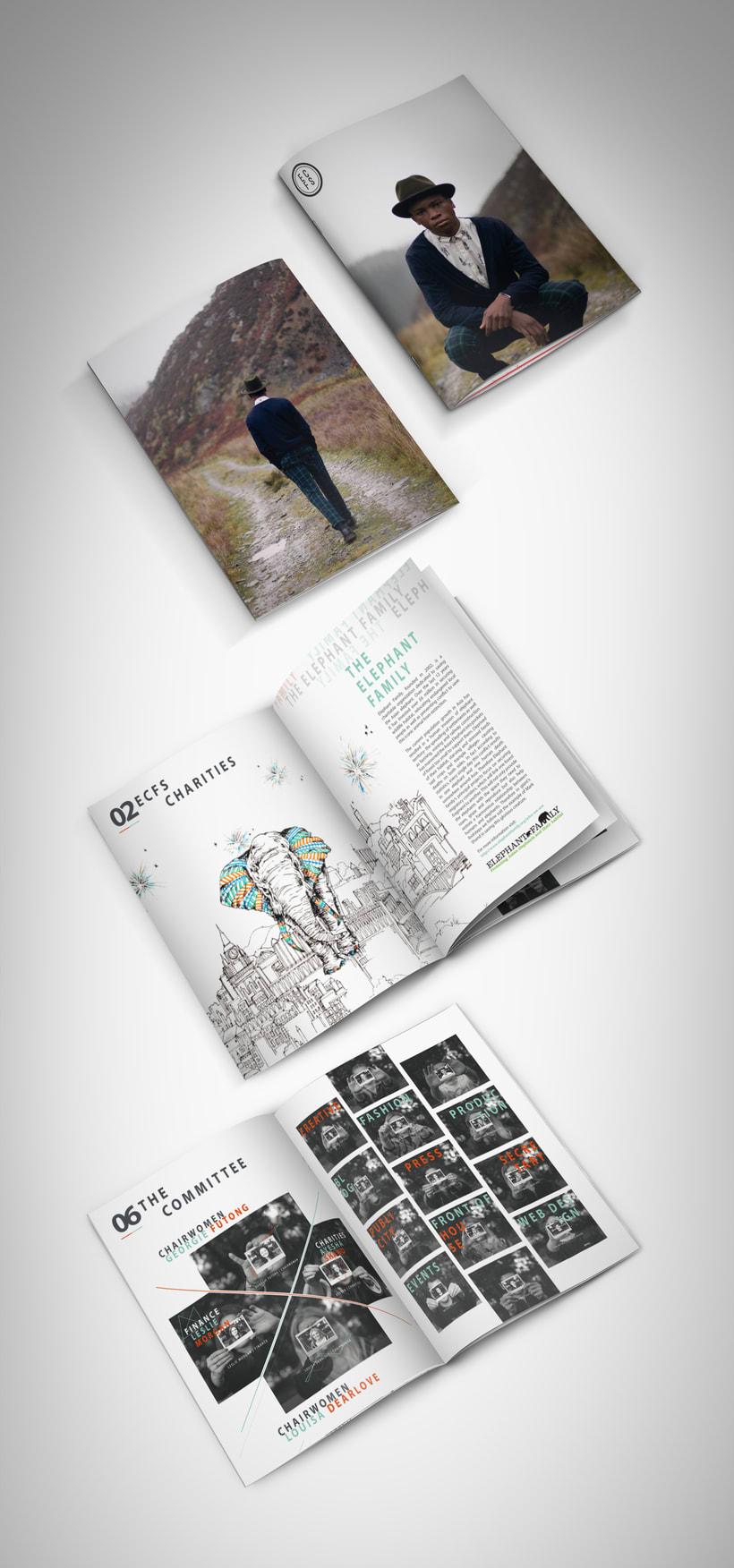 ECFS magazine -1
