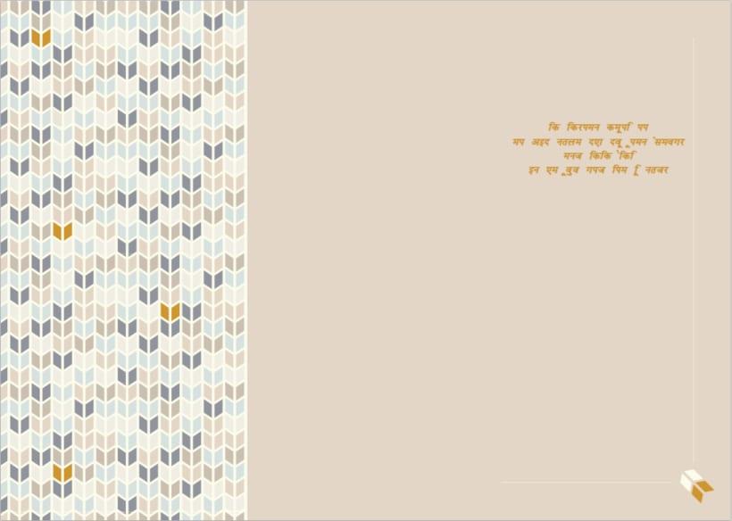 Diseño tarjetas de cumpleaños 1