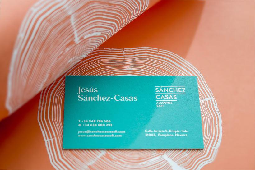 Sanchez Casas 10