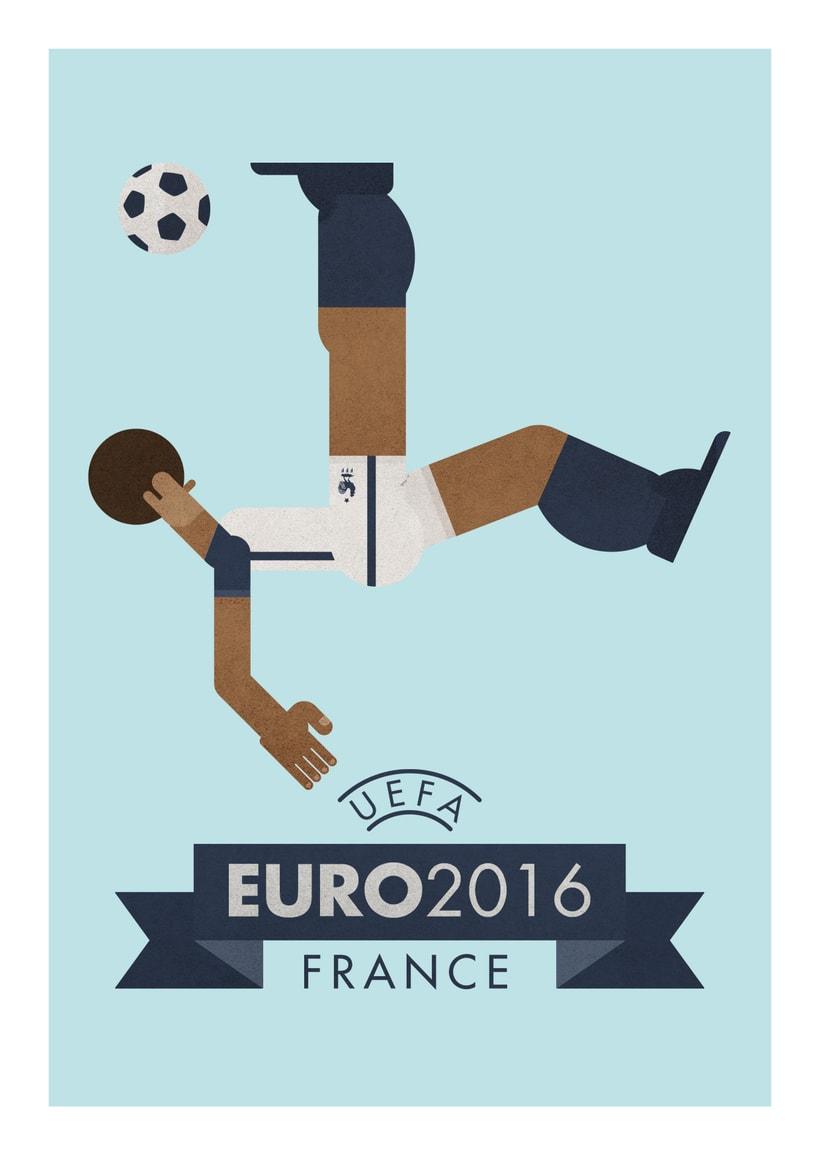 Football 2016 2