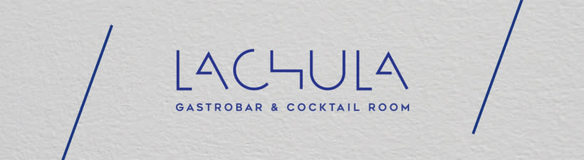 / La Chula / Gastrobar & Cocktail Room 0