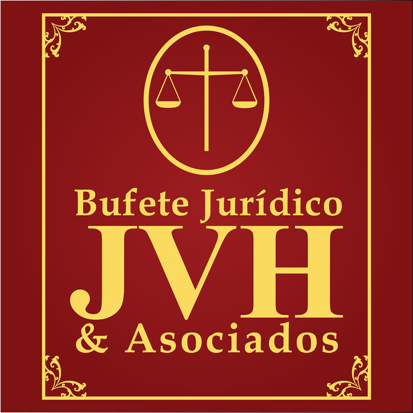 Bufete Jurídico JVH & Asociados  0