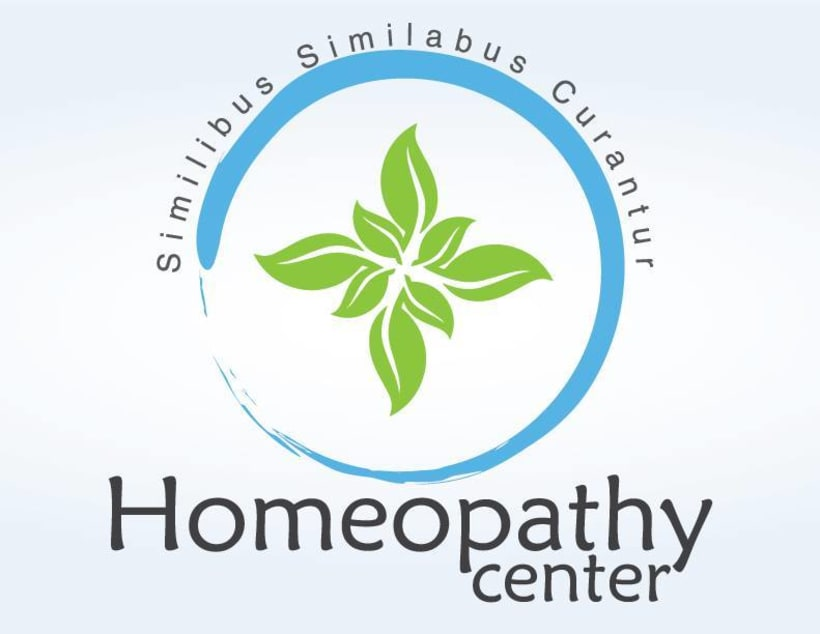 Homeopathy Center  0