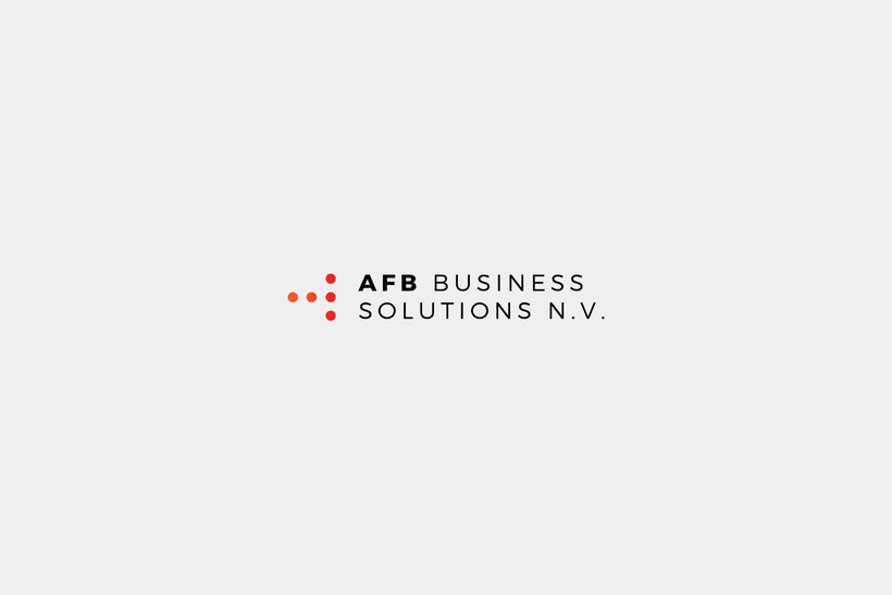 AFB Business Solutions -1
